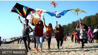 দেশের হোটেল-রিসোর্টে ঈদ প্যাকেজ: উপেক্ষিত সরকারি বিধি-নিষেধ