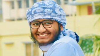 <strong>কলরব শিল্পী 'মাহফুজুল আলম'কে নিয়ে স্মৃতিচারণ</strong>