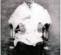 <strong>গফরগাঁওয়ে মাওলানা শামছুল হুদা পাঁচবাগী (রহঃ) মৃত্যুবার্ষিকীতে দোয়া মাহফিল</strong>